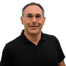 Joseph Sabbagh
