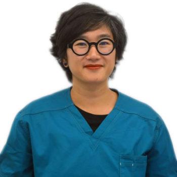 Anne Truong